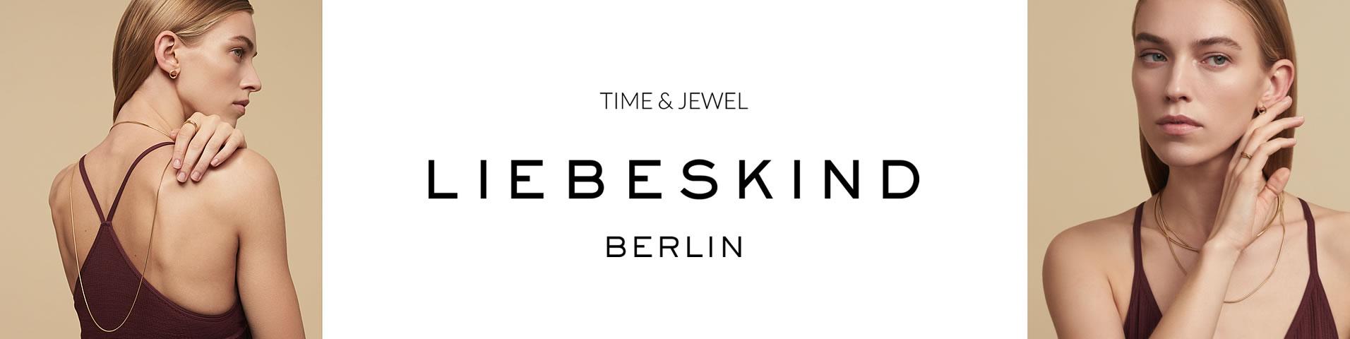 08e56f28b194 SALE! Jetzt die besten Liebeskind Berlin Sale Angebote shoppen