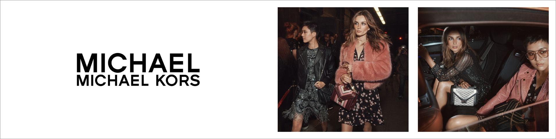 32c3162b9fbd1 Zapatillas MICHAEL Michael Kors de mujer   Comprar colección online ...