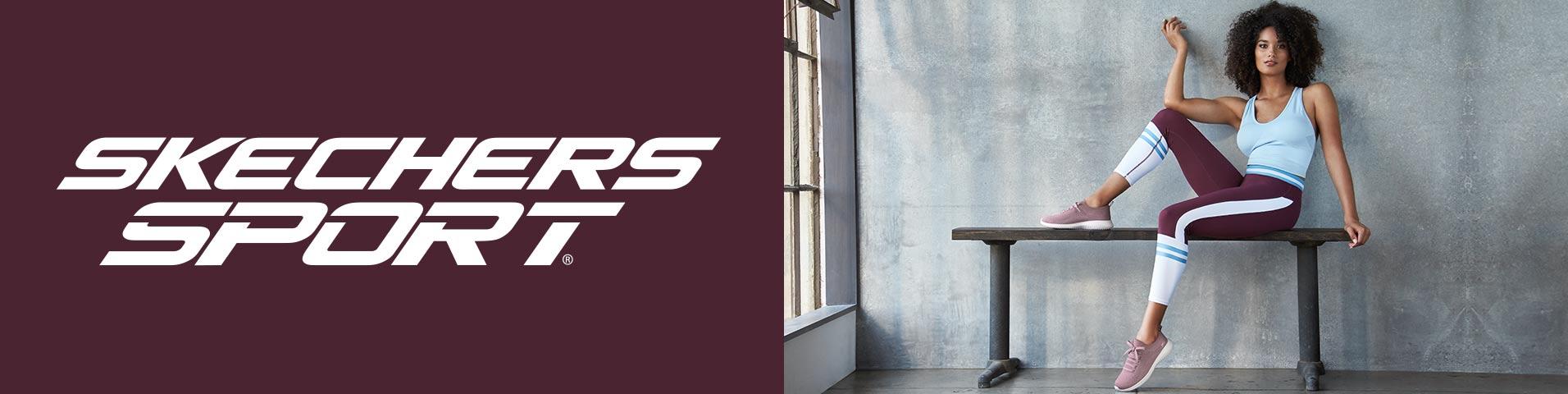 Skechers Sport | La nuova collezione online su Zalando