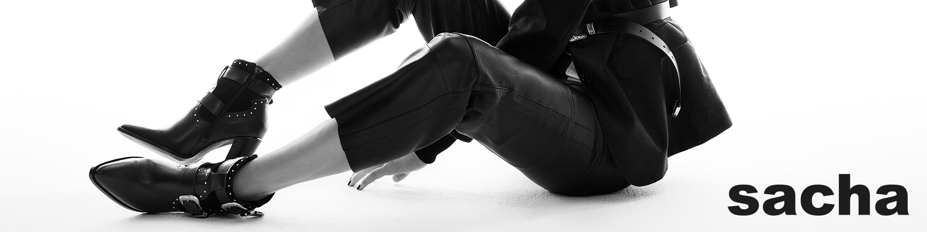 Sacha Sneaker online kaufen   Mach s dir bequem   ZALANDO 86ce3fab04