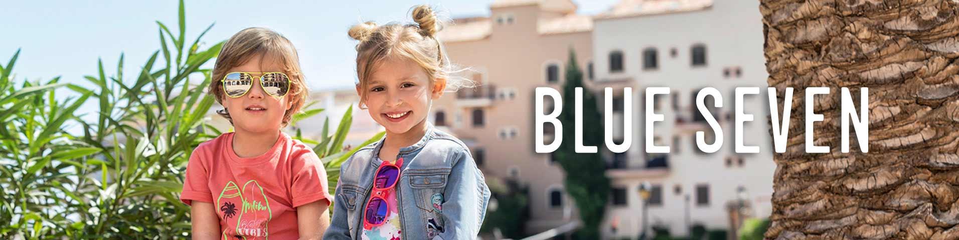 Kinderkleding Zalando.Blue Seven Outlet Kinderkleding Zalando Ontdek Het Hier