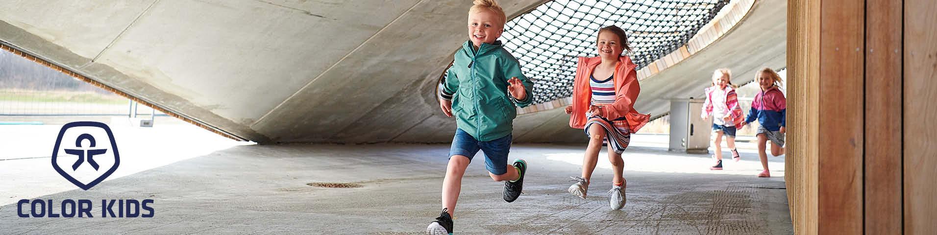 d041d950 Color Kids online | Den nye kolleksjonen på Zalando