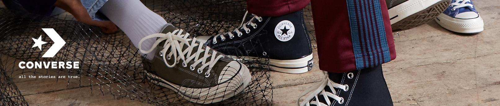 Sneakers basse da uomo Taglia 46  7b6da3dbbc0