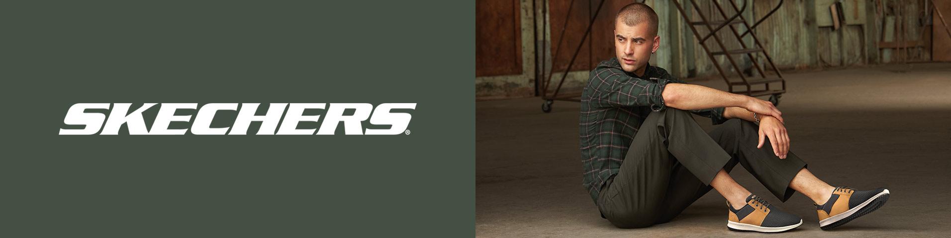 Online Zalando Skechers En Colección Nueva La Comprar wrwUIqYv