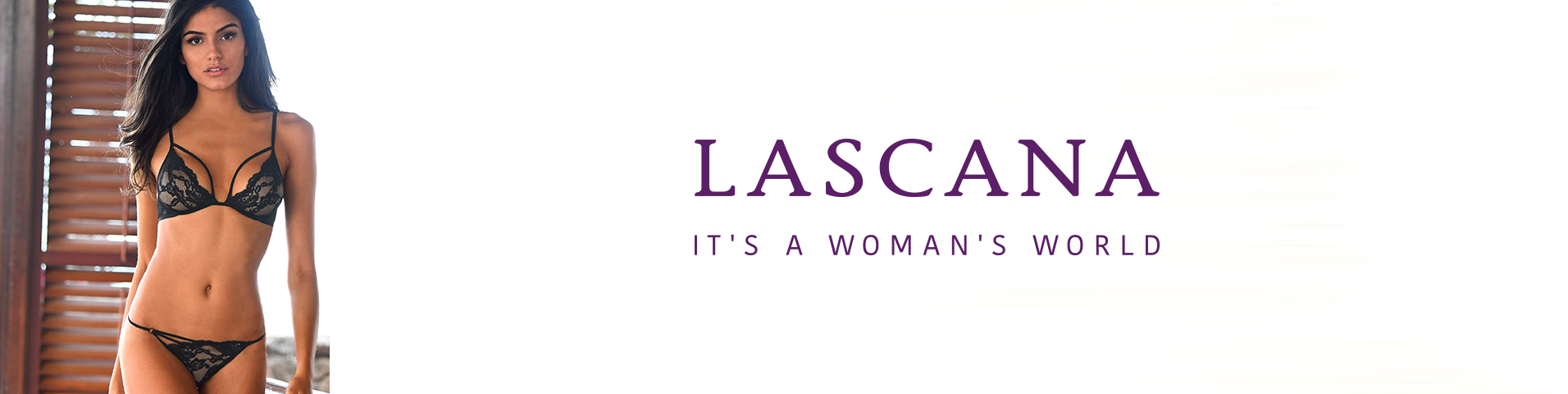 Sale von LASCANA