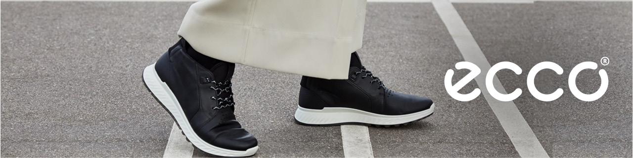 Ecco Sneaker online kaufen   Mach s dir bequem   ZALANDO bc0036a009