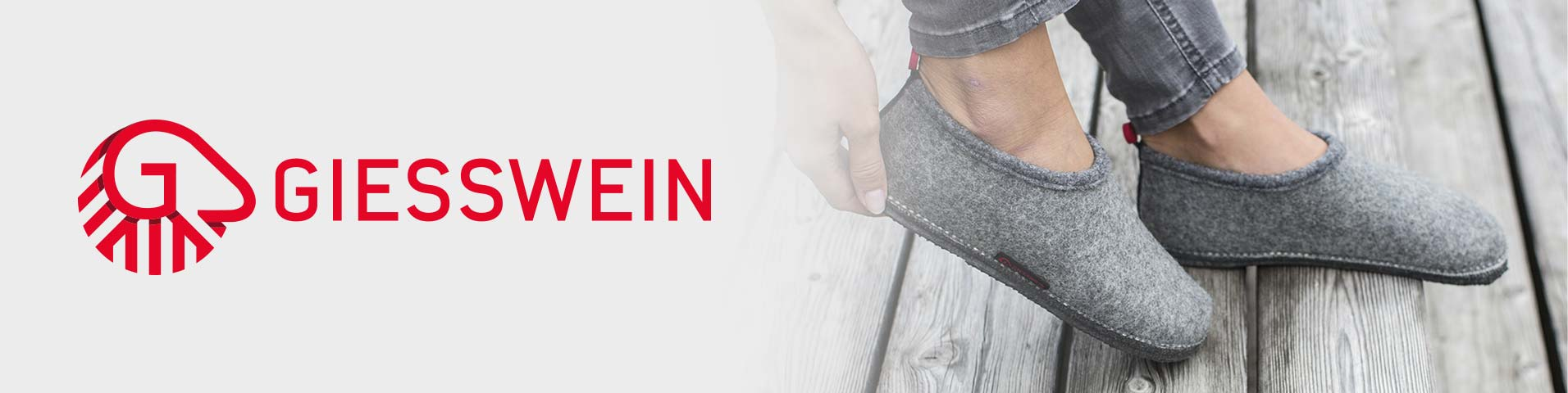 fc98c355efc Giesswein online shop | Gratis verzending | ZALANDO