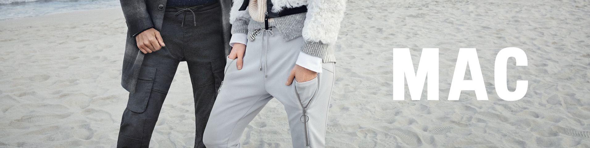 20a40a7165b5 MAC Jeans Online Shop   MAC Jeans online bestellen bei Zalando