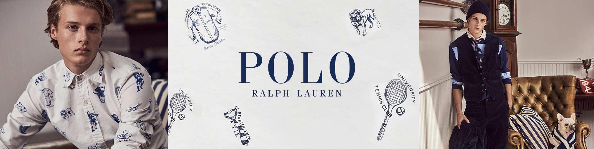 Cappelli da uomo Polo Ralph Lauren · BerrettiCappelli PanamaCappellini con  visiera f5f54bd43551
