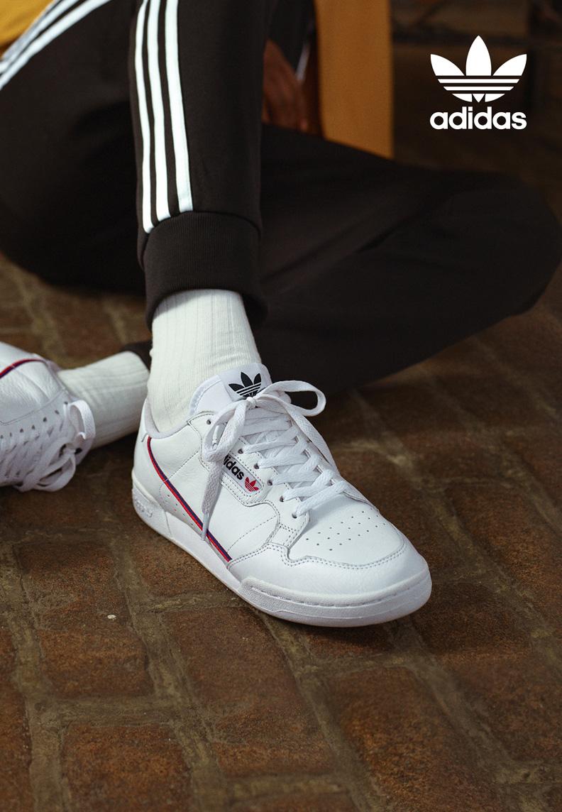 Auf ganz leisen Sohlen  Sneaker für Herren   ZALANDO 097a189207