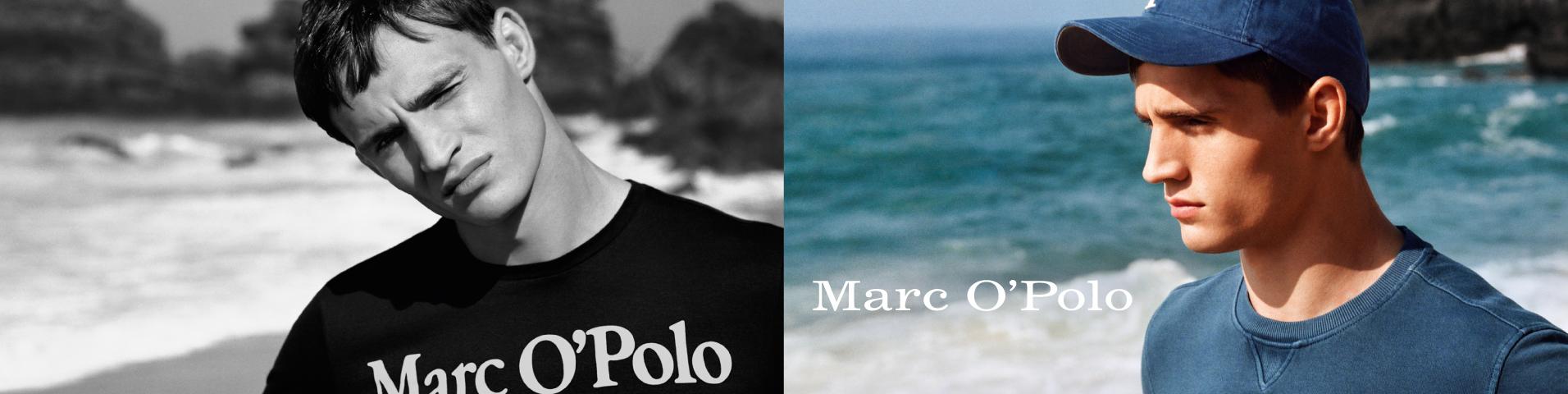 Marc O'Polo Kleding online kopen   Gratis verzending   ZALANDO