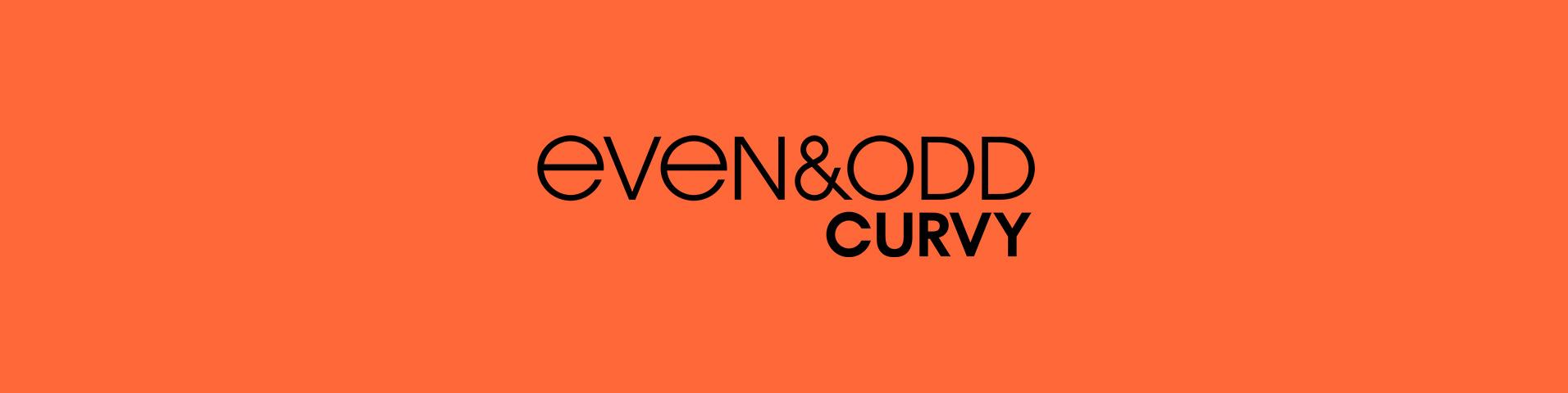 Even&Odd Curvy Mäntel für Damen versandkostenfrei kaufen