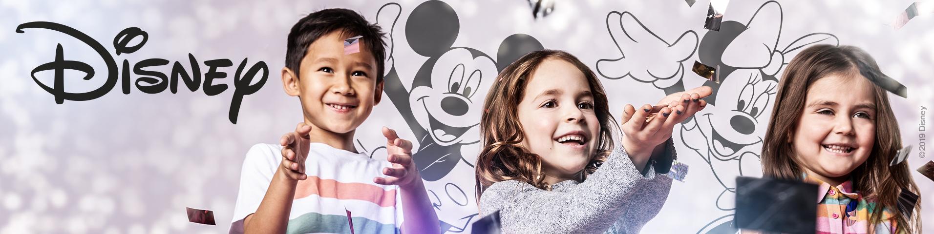 Disney Alles für dein Kind | bei ZALANDO