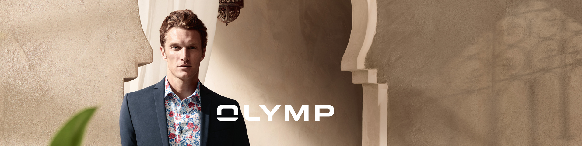 OLYMP Luxor OLYMP LUXOR Chemise schwarz ZALANDO.FR