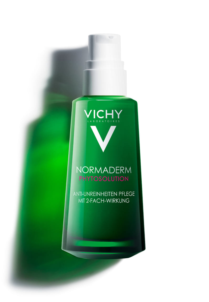 With hyaluronic acid: