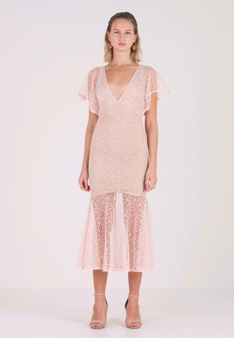 Forever Unique - Occasion wear - pink