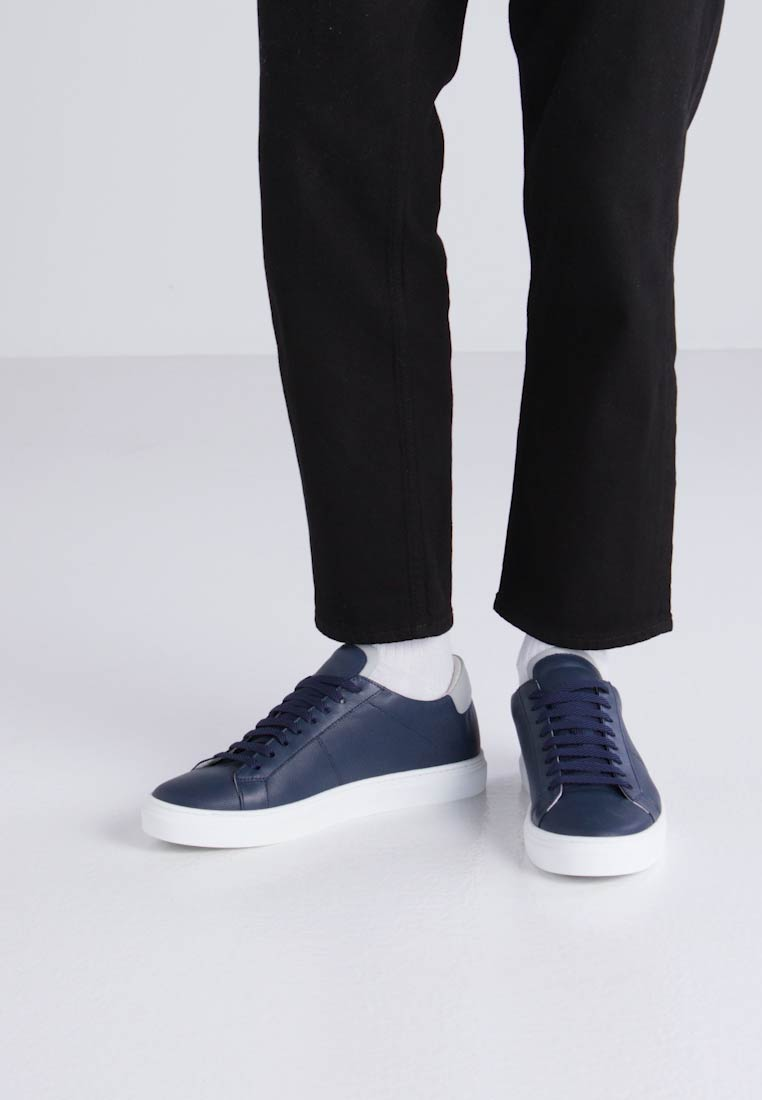 Antony Morato Joggesko light blue