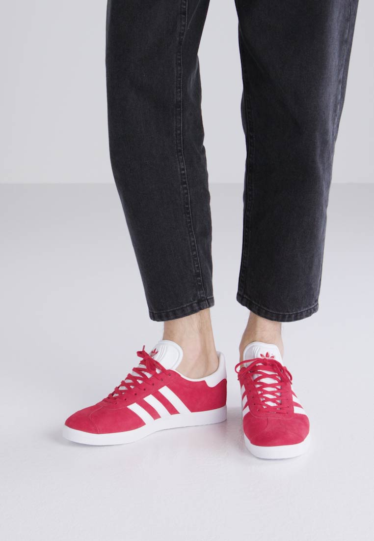 adidas Originals GAZELLE - Sneakers laag
