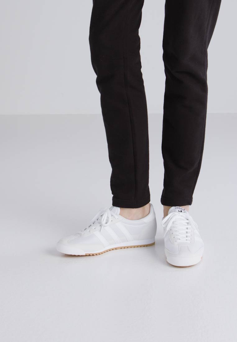 adidas Originals DRAGON OG - Zapatillas white