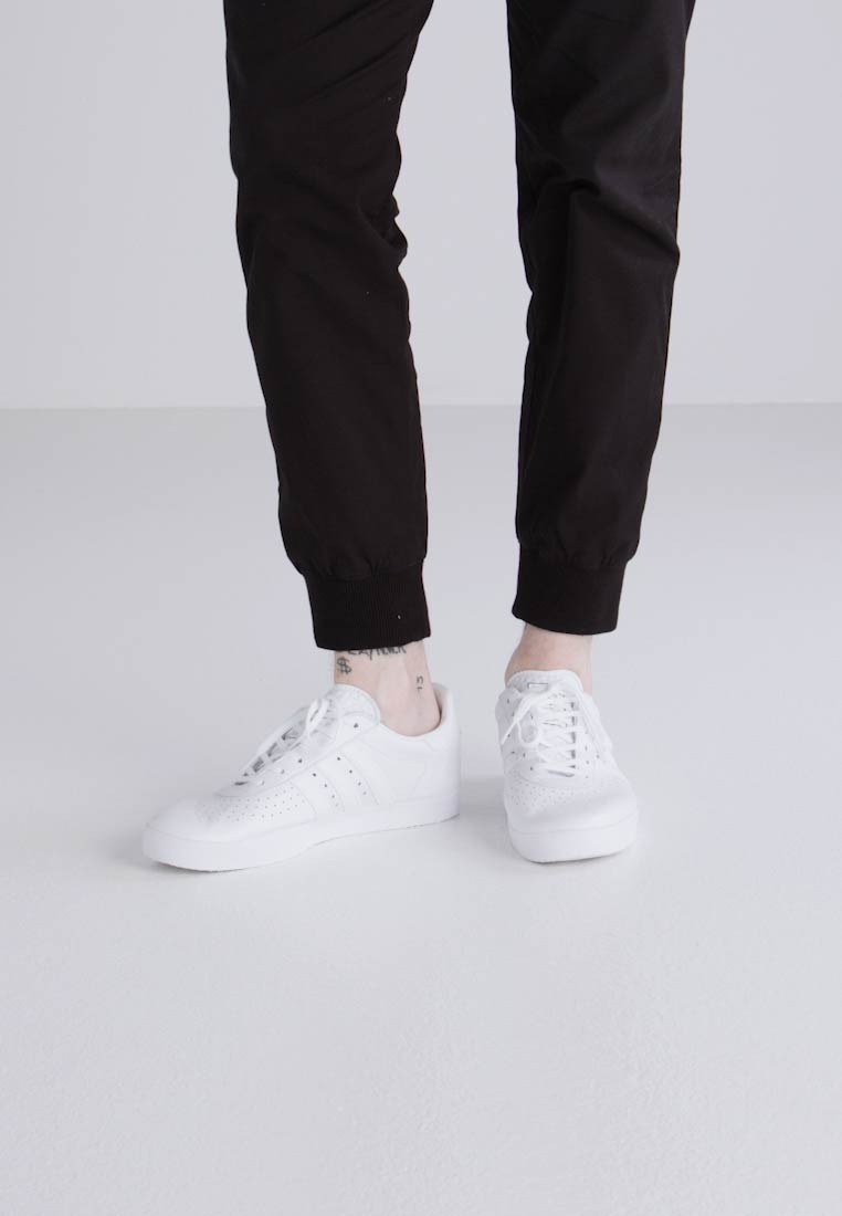 adidas Originals 350 - Zapatillas white/core black