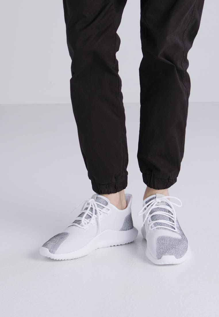 adidas Originals TUBULAR SHADOW - Sneakers laag