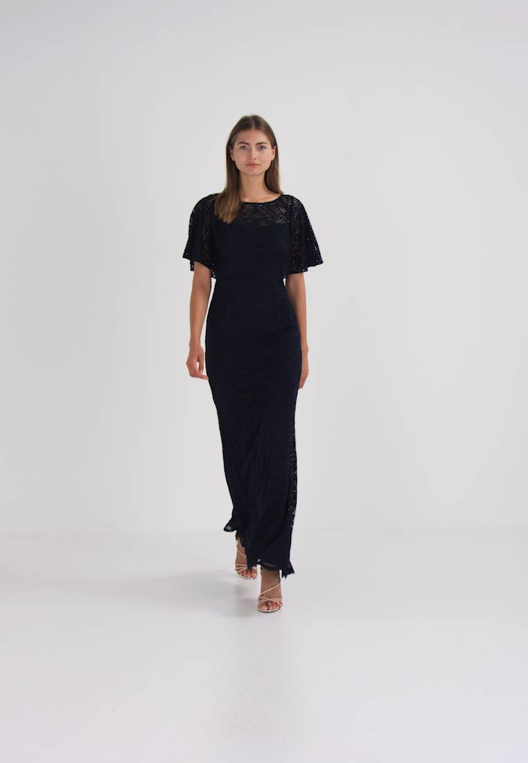 Adrianna Papell Robe de cocktail - ink