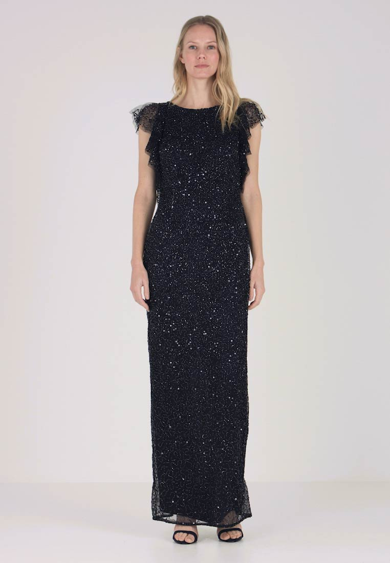 Adrianna Papell - Occasion wear - midnight