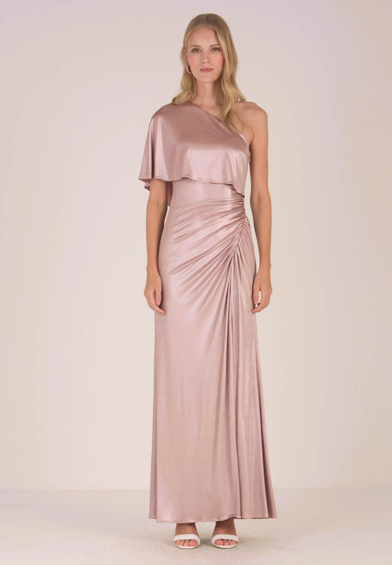 Adrianna Papell - Occasion wear - dusted petal