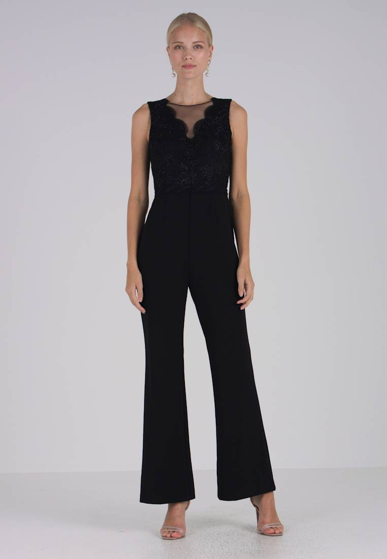Adrianna Papell - Overal - black