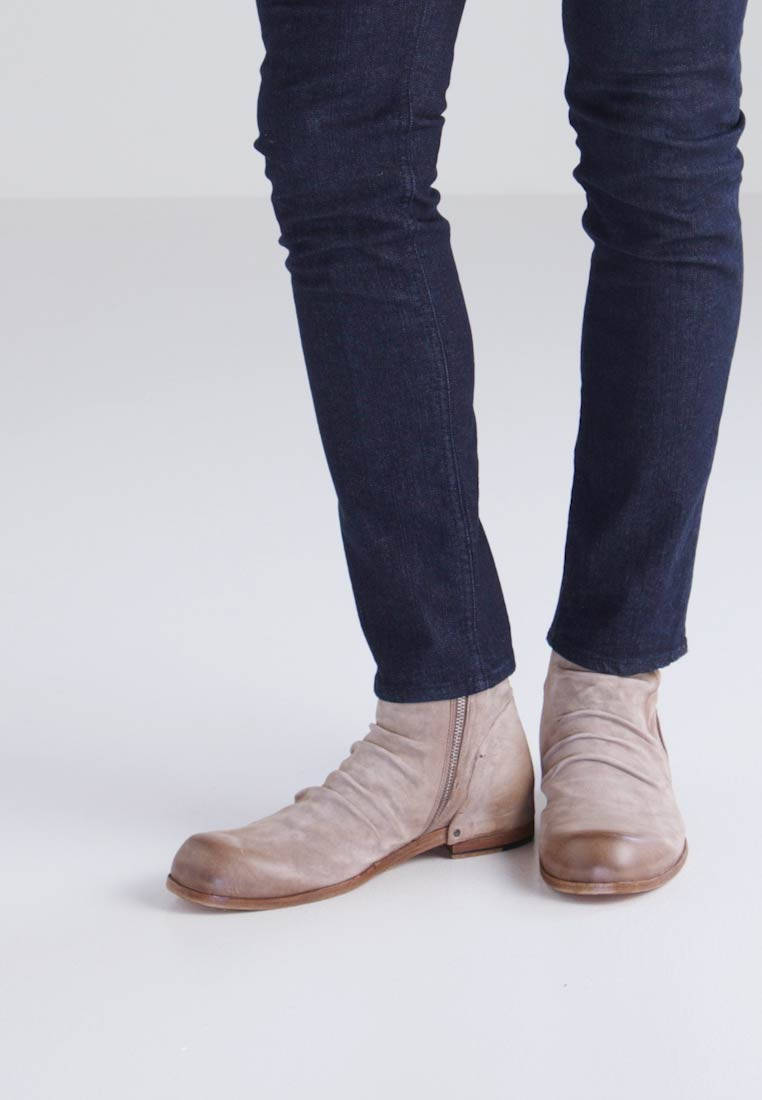 A.S.98 SMITH - Classic ankle boots - rino xUk04H