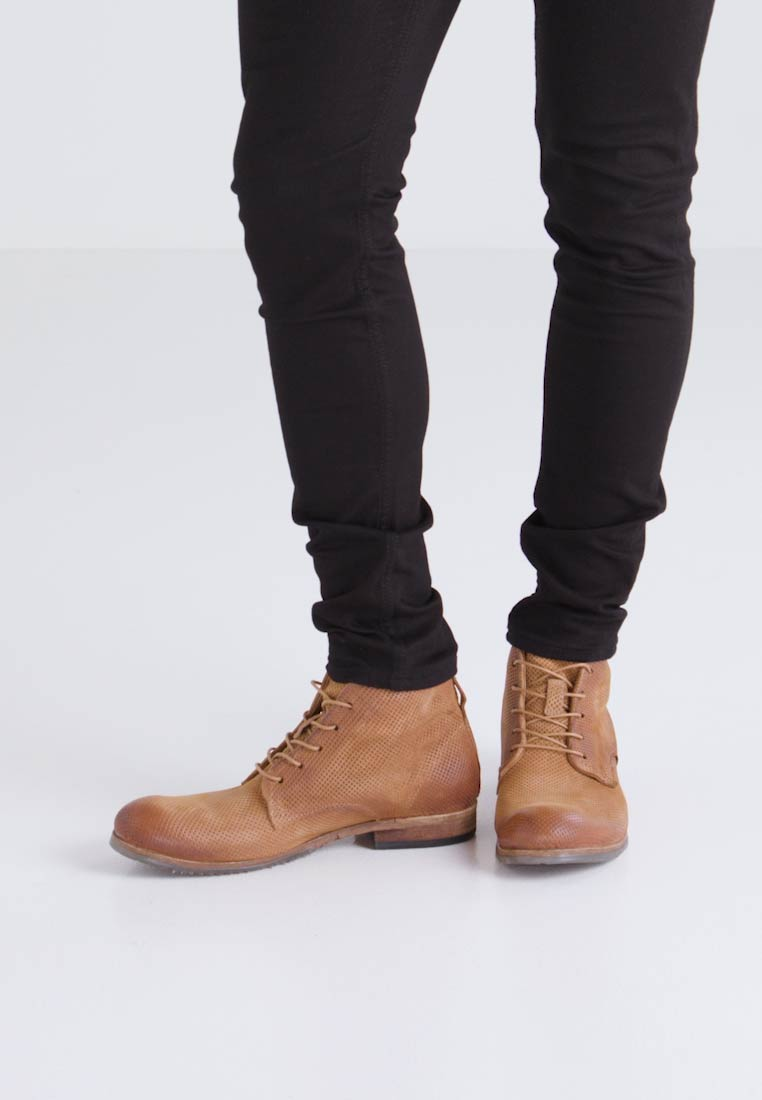 up Clash Best A Cuoio s Seller Lace Boots 98 Wnaaw1Prxq