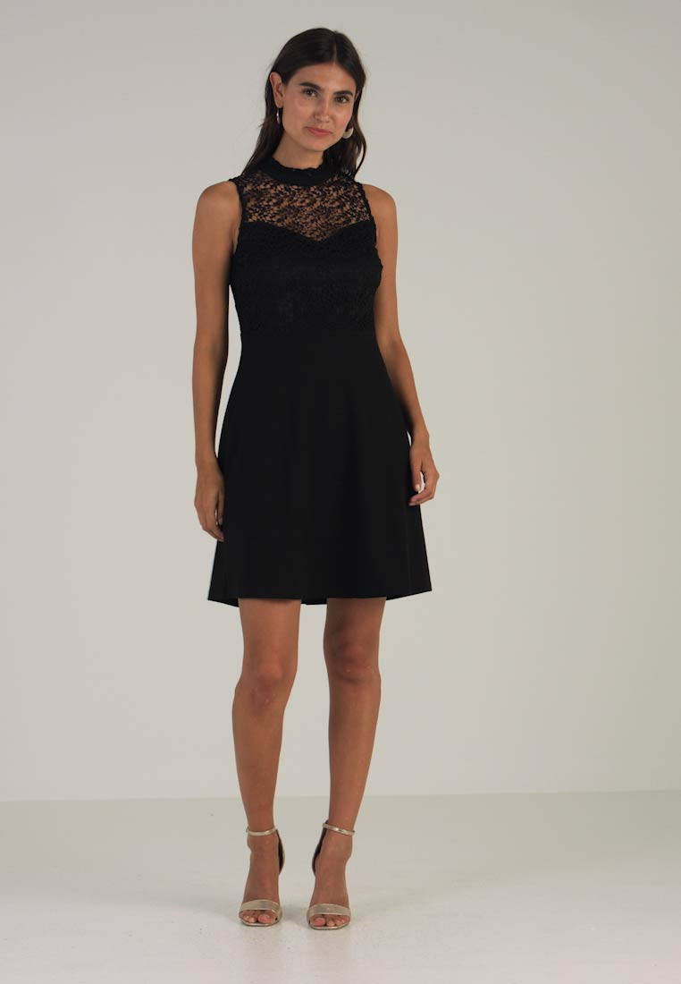 All Black Jersey Available Anna Dress Field Seasons YIOr1nwqY