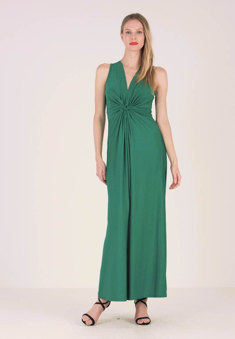 Anna Field - Maxikleid - cadmium green