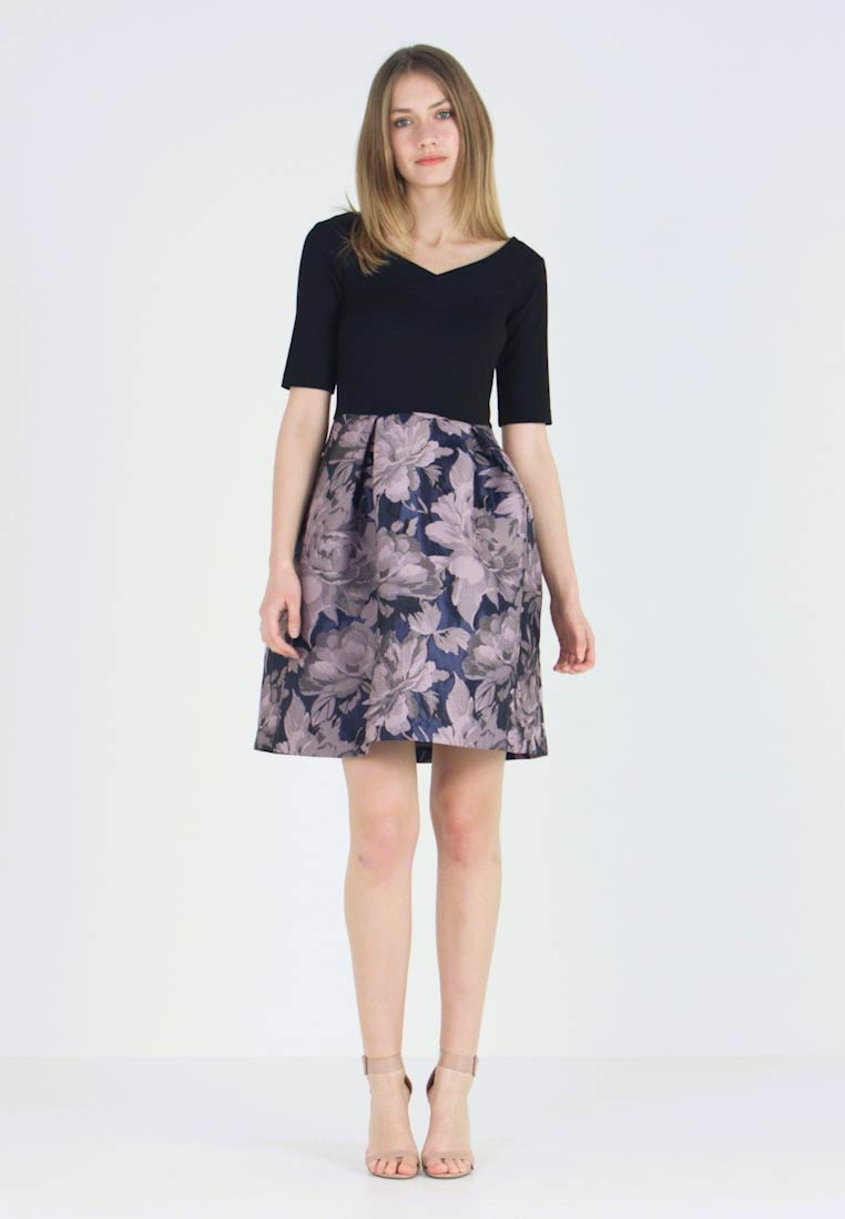 Anna Field - Cocktail dress / Party dress - purple/pink