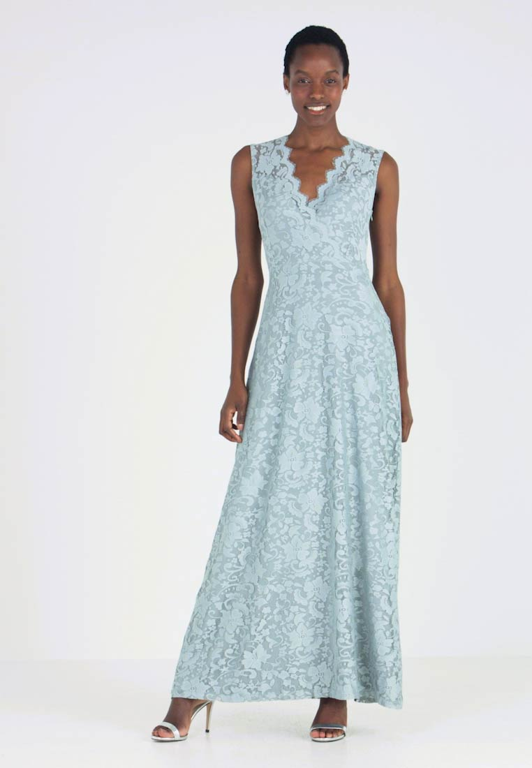 Anna Field - Occasion wear - silver blue