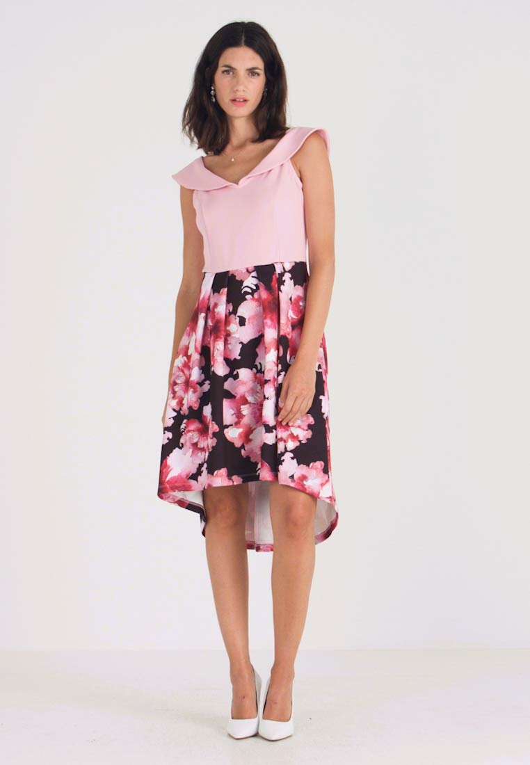 Anna Field - Cocktail dress / Party dress - rose