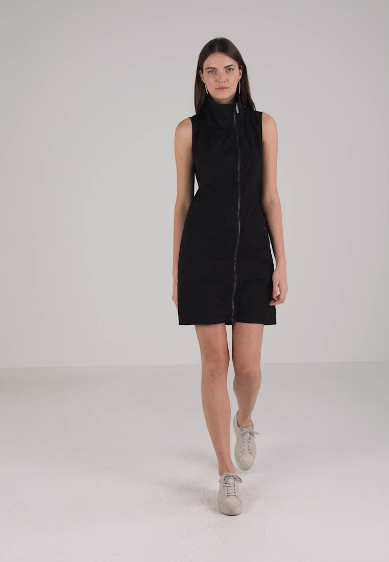 Bench EASY DRESS - Blousejurk