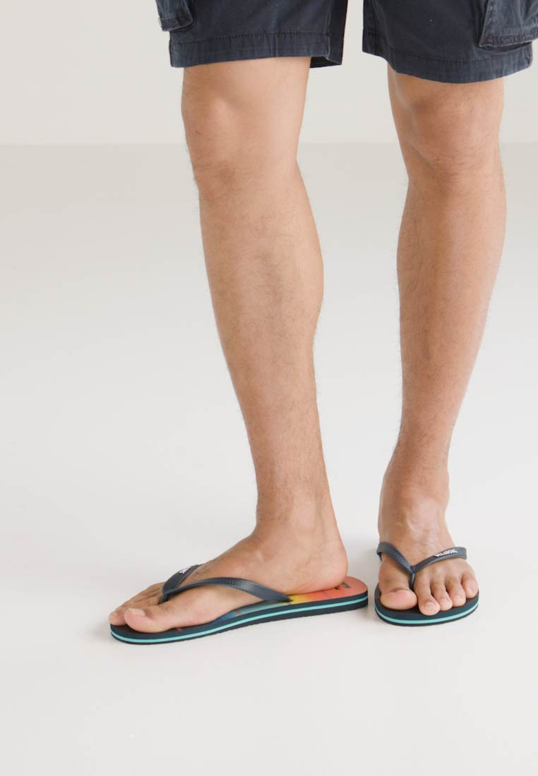 Billabong TIDES FREDERICO - Teenslippers