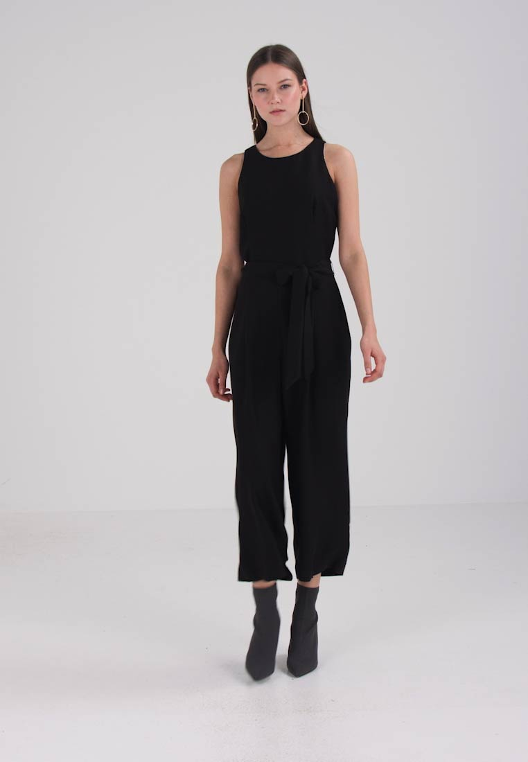 Banana Republic BELTED - Jumpsuit