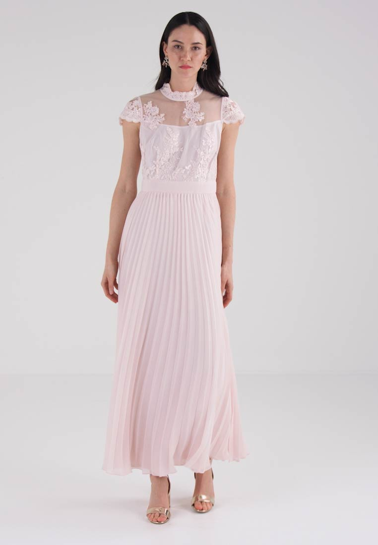 Coast JEN DRESS - Robe de cocktail - blush