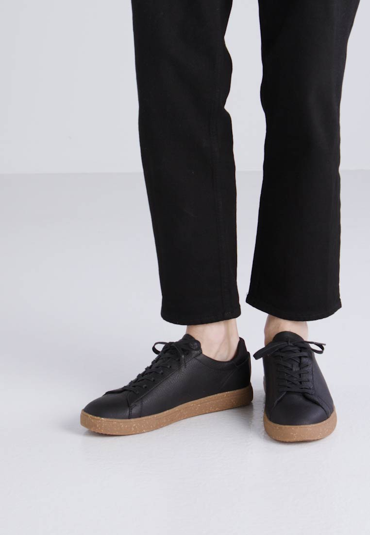 Clae BRADLEY - Zapatillas black