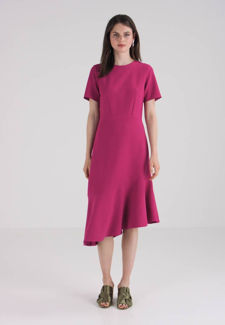 Magenta For Day Dress Shop Closet nIWTdxq