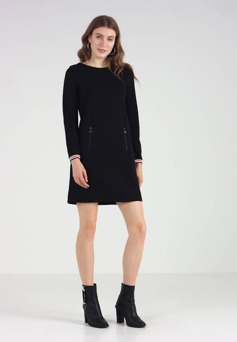 Express Fast Berry Express Fast Comma Comma Fast Jumper Jumper Berry 1gStff