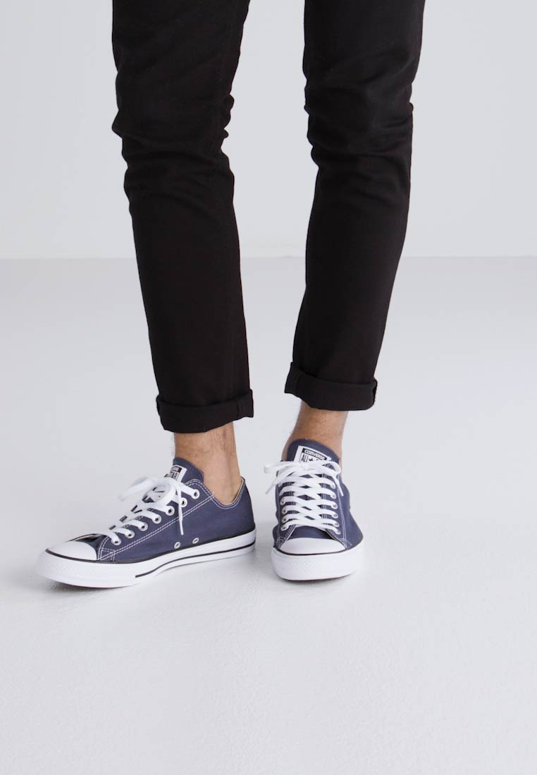 Converse OX Baskets ALL CHUCK TAYLOR STAR basses vx1qUzvw