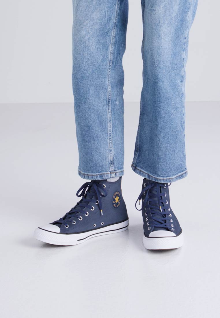 Converse FASHION CHUCK TAYLOR ALL STAR FASHION Converse   7b69ad