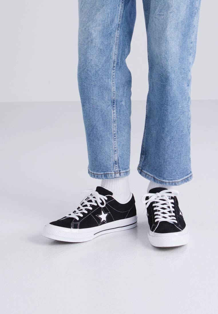 Converse One Star Shoes For Sale