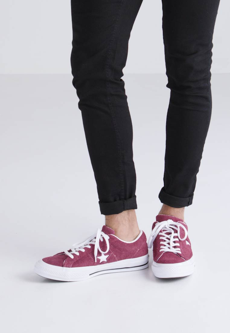STAR basse Converse ONE ONE Sneakers Sneakers STAR Converse ONE basse Converse EZqcUctFwW