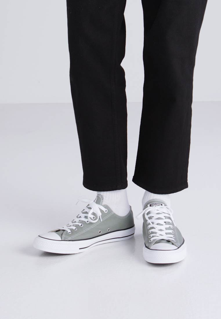 Converse CHUCK TAYLOR ALL STAR - Joggesko - khaki