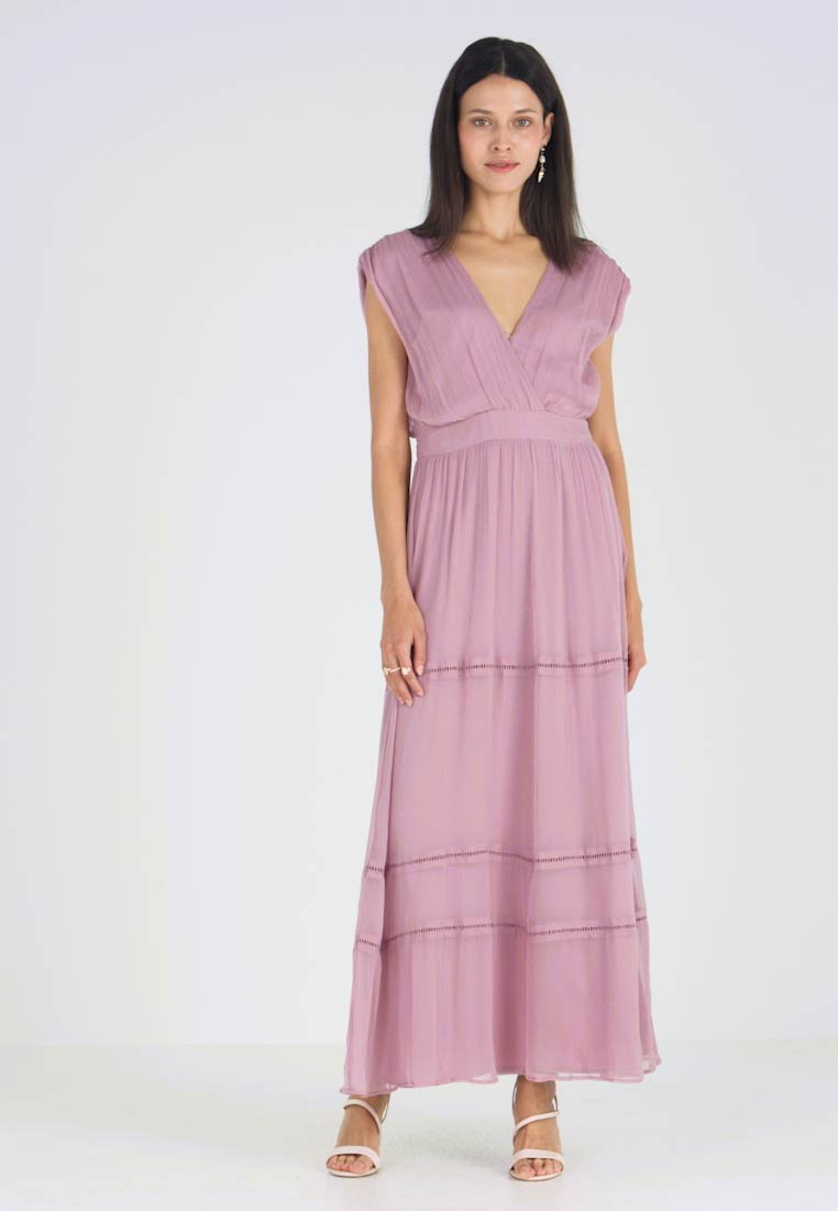 DAY Birger et Mikkelsen - DAY DREAM - Occasion wear - wisteria