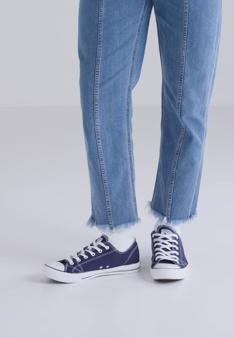 Dockers Quality By High Gerli Trainers Blau S5qvBwA7v